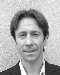 Ludovic Lambert