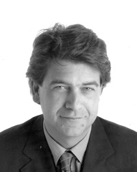 Thierry Bohn